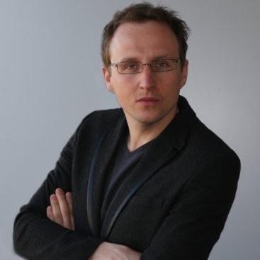 Maciej Plaona